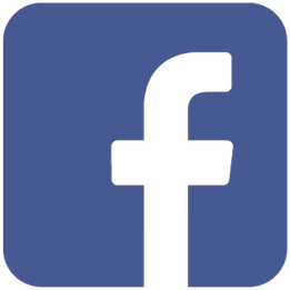 UltraVisionFilm - facebook